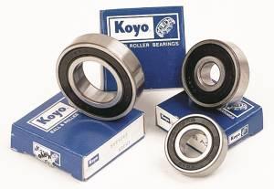 MDR Wheel Bearings Honda CRF 150 (07-ON) XR 250/400 (00-ON) KTM 60/65 (00-ON) EXC 125-525 (98-99)