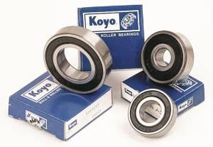 MDR Wheel Bearings Honda CR 125/250/500 XR 250/400/650 Suzuki RM 125/250