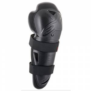 Alpinestars Kids Bionic Plus Knee Protector