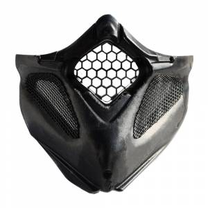 Airoh Ace Chin Guard Large