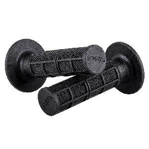 Oneal MX Grip WAFFLE black