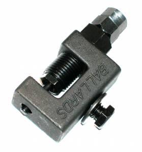 MDR Mini Chain Breaker & Riveting Tool