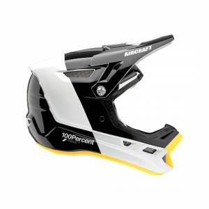 100% Aircraft Composite Mod Mountain Bike Helmet