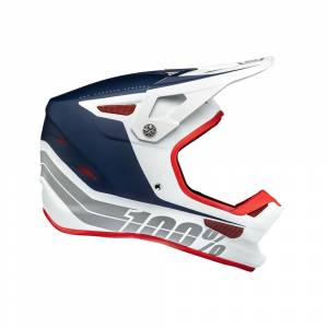 100% Status Rodion Mountain Bike Helmet