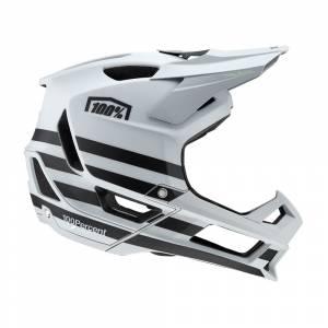 100% Trajecta Fidlock Maton Mountain Bike Helmet