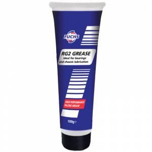 Silkolene PRO RG2 Racing Grease - 100gm