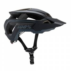 100% Aircraft Composite Anthem Mountain Bike Helmet