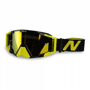 NV-100 Neon Yellow