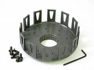 MDR Clutch Basket Honda CRF 250  (10-ON)