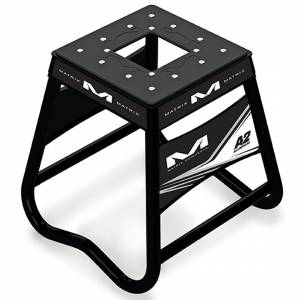 A2M MINI MOTORCYCLE STAND (106)
