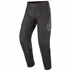 Alpinestars Venture R Black Motocross Pants
