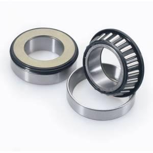 All Balls Steering Bearing and Seal Kit (22-1013)
