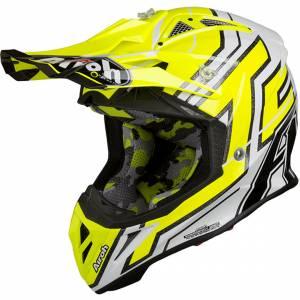 Airoh Aviator 2.2 Cairoli 019 Ltd Edition Motocross Helmet