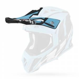 Airoh Aviator 2.3 Great Helmet Spare Peak
