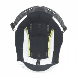 Airoh Ace Crown Padding