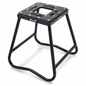 C1 Carbon Steel Stand (105)