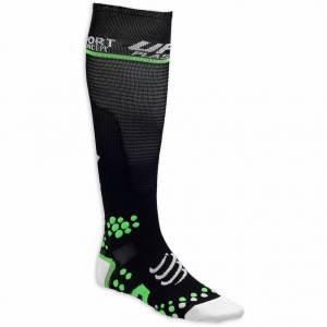 Compressport v2.1 Full Socks