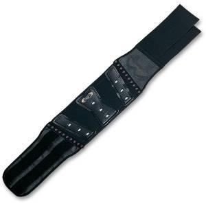 Street belt (K)