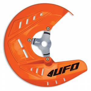 KTM Orange (127)