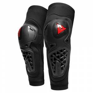 Dainese MX1 Black Elbow Guard