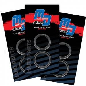 MDR Fork Seals CRF 250/450 KX 125/250 KXF 250/450 RMZ 250 YZ 125/250 YZF 250/450