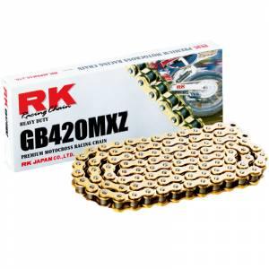 RK GB420MXZ