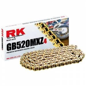 RK GB520MXZ