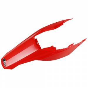 UFO Gas Gas Rear fender