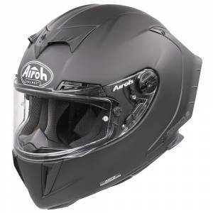 Airoh GP 550 S Color Black Full Face Helmet