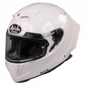 Airoh GP 550 S Color White Full Face Helmet
