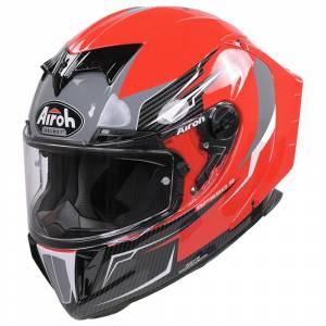 Airoh GP 550 S Venom Red Full Face Helmet