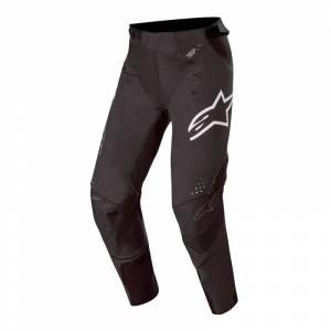 Alpinestars Techstar Graphite Black Anthracite Motocross Pants