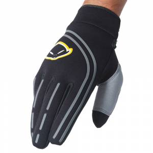 UFO Professional Neoprene Gloves