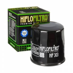 Hiflofiltro® HF 303
