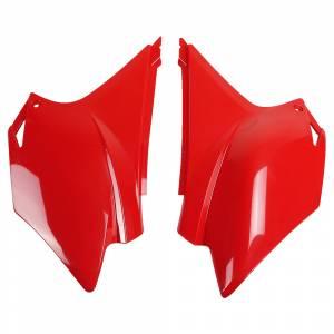 UFO Side Panels Honda CRF 230 (15-21)
