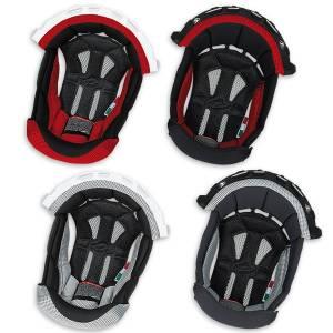 UFO Helmet Inner pad Interceptor & Warrior