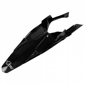 UFO Husqvarna Rear Fender