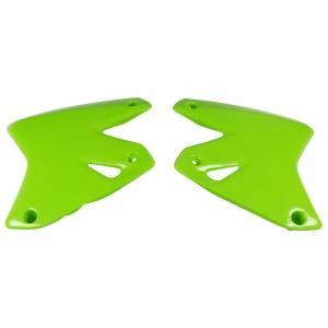 KX Green (026)