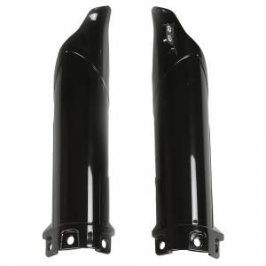 Kawasaki Fork Slider Protectors KX 85