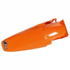 UFO KTM Rear fender