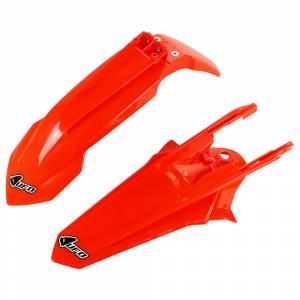 Fender Kit SX 85 (Fluo Orange)