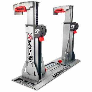 Risk Racing Lock-N-Load Pro