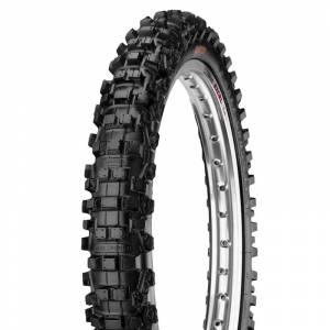 Maxxis MaxxCross IT M7304 Hard Front Tyre