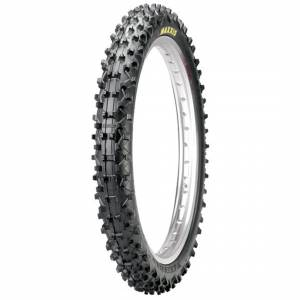 MaxxCross SM M7307 Tyre