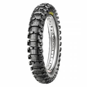 Maxxis MaxxCross MX-SM M7328 Rear Tyre-100/90-19