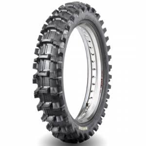 Maxxis MaxxCross MX-SM M7328 Rear Tyre-110/90-19