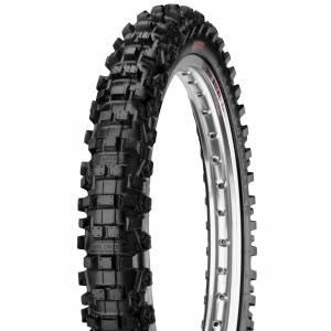 MaxxCross-IT M7304 Front Tyre