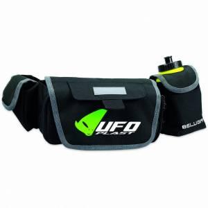 UFO Beluga Grey Waist Tool Pack