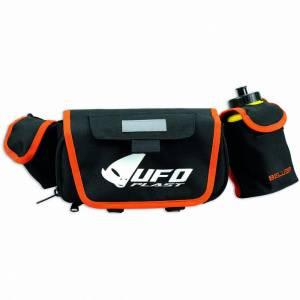UFO Beluga Orange Waist Tool Pack