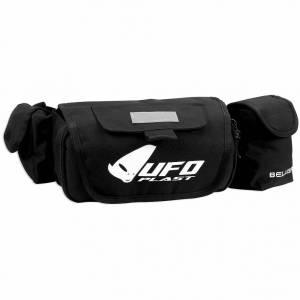 UFO Beluga Black Waist Tool Pack
